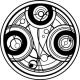 Avatar image for killzeek
