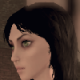 Avatar image for darksagus