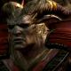 Avatar image for dookysharpgun