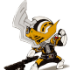Avatar image for ggear0323
