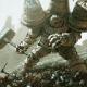 Avatar image for warlockengineermoredakka