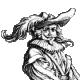 Avatar image for batavist