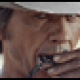 Avatar image for harmonican
