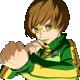 Avatar image for slang_n_bang