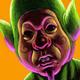 Avatar image for pluckylump