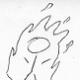 Avatar image for burningstickman
