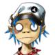 Avatar image for craigbandicoot