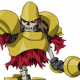 Avatar image for boboblaw