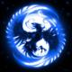 Avatar image for bluphoenix22