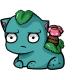 Avatar image for luca717