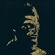 Avatar image for fudge91