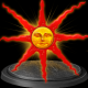 Avatar image for scb360