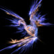 Avatar image for bitprophet