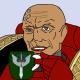 Avatar image for applederp