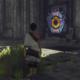 Avatar image for shawnlreed