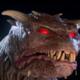 Avatar image for highpriest