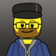 Avatar image for minifig