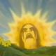 Avatar image for xdsk