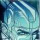 Avatar image for troncek