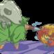 Avatar image for crimsonrising