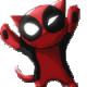 Avatar image for deadlywolverine