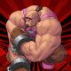 Avatar image for edgecrusher