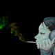 Avatar image for thomblweed