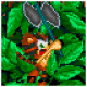 Avatar image for tan