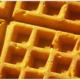 Avatar image for clipeuh