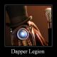 Avatar image for demonology_24