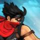 Avatar image for theinnkeeper