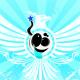 Avatar image for alibson
