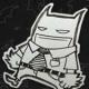 Avatar image for ninja_welshman