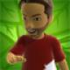 Avatar image for fifichiapet