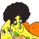 Avatar image for bananahace