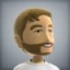Avatar image for matt_wickstrom