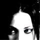 Avatar image for grimhild