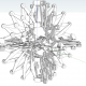 Avatar image for constantinel