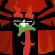 Avatar image for abominabill