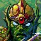 Avatar image for shozo