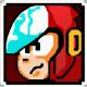 Avatar image for crashman_