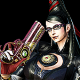 Avatar image for bayonetta_