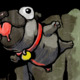 Avatar image for steampug
