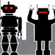 Avatar image for robotsquad