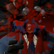 Avatar image for dsi1