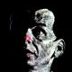 Avatar image for dunklekuh81