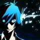 Avatar image for sparklehorse