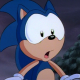 Avatar image for pdxsonic