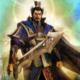 Avatar image for mhanna49