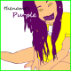Avatar image for purpz